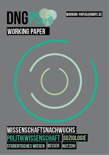deutsche gesellschaft soziologie