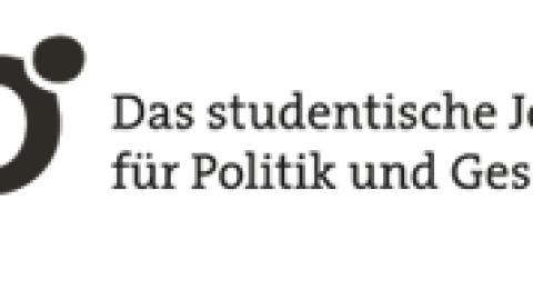 Aufruf zum Crowdfunding: Unterstützte 360° – Das studentische Journal für Politik und Gesellschaft