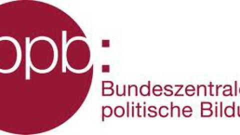 Einladung: What's up, America?  Countdown to Forty-Five. Die US-Präsidentschaftswahlen 2016 im Fokus / Podiumsdiskussion am 11. März 2016 in Berlin