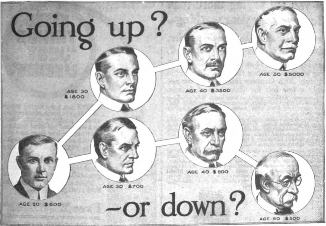 Going_up_or_down_advertisement