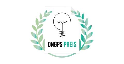 DNGPS Preis