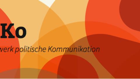 NachwuchswissenschaftlerInnen der Politischen Kommunikation treffen sich in Kassel