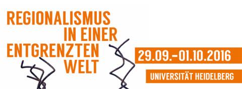 Tagungsbericht zur 3-Länder-Tagung der DVPW, ÖGPW und SVPW in Heidelberg