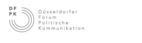 Düsseldorfer Forum Politische Kommunikation