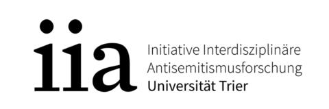 Interdisziplinäre Antisemitismustagung für NachwuchswissenschaftlerInnen